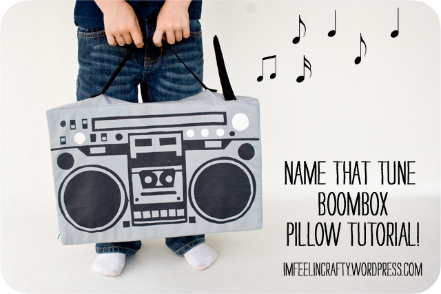 BoomBoxPillow-Main-ImFeelinCrafty