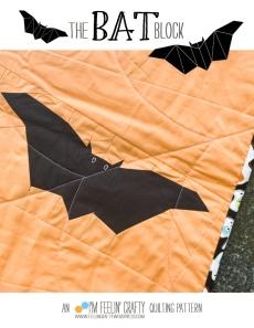 BatBlock-Cover-ImFeelinCrafty