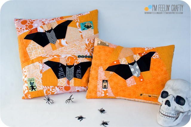 BatPillows-Both-ImFeelinCrafty