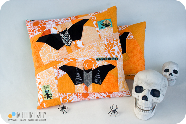 BatPillows-Large-ImFeelinCrafty