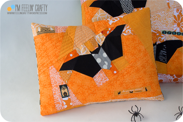 BatPillows-Small-ImFeelinCrafty