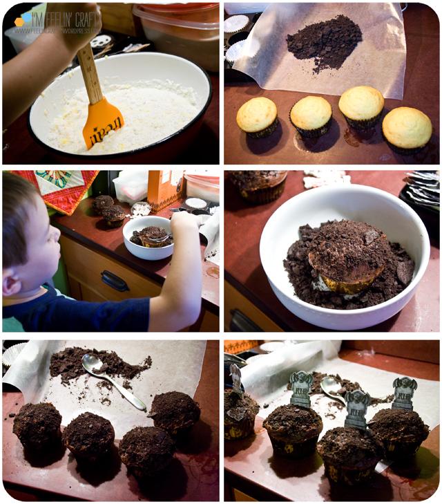 CVS-Cupcakes-Baking-ImFeelinCrafty
