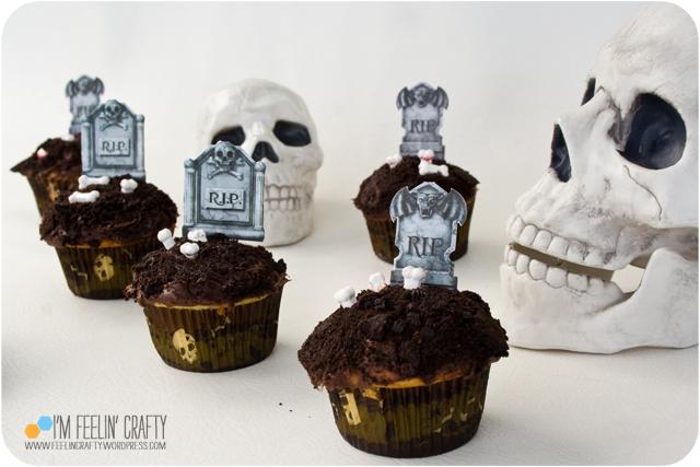CVS-Cupcakes-Cupcakes2-ImFeelinCrafty
