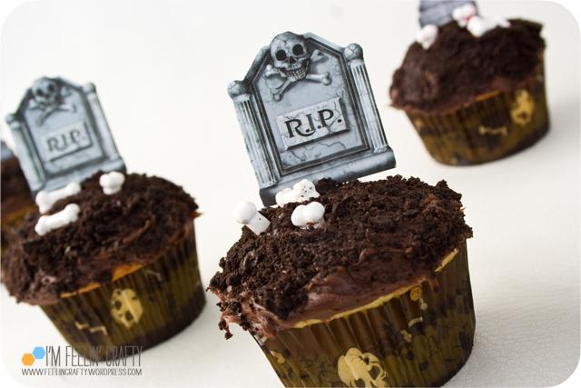 CVS-Cupcakes-Main-ImFeelinCrafty