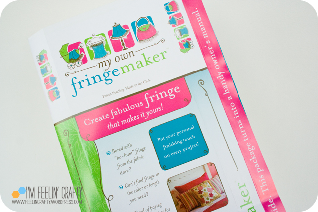 Fringemaker-Cover-ImFeelinCrafty