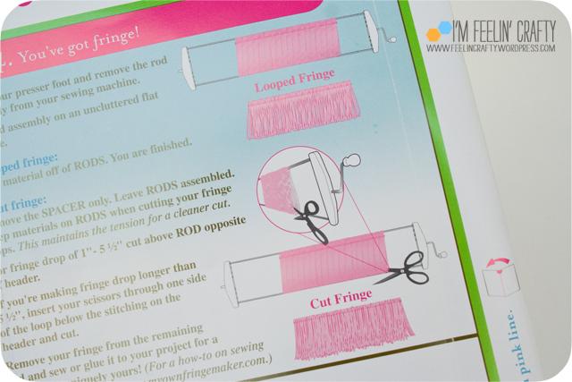 Fringemaker-Fringe-ImFeelinCrafty