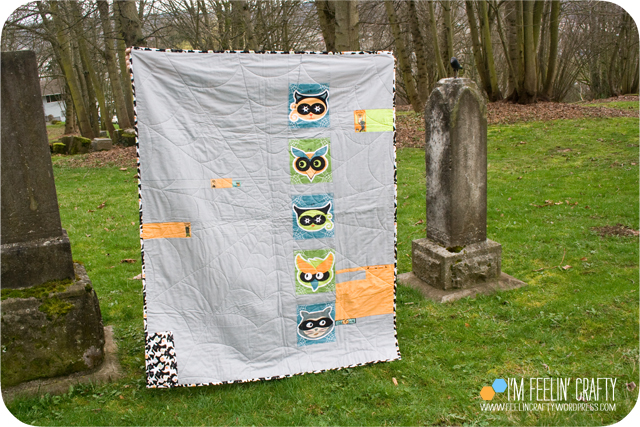 HalloweenQuilt-Back-ImFeelinCrafty