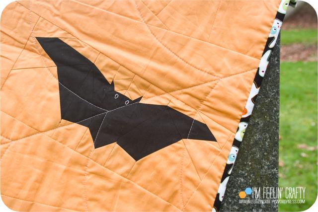 HalloweenQuilt-Bats-ImFeelinCrafty