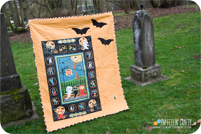https://feelincrafty.files.wordpress.com/2014/10/halloweenquilt-main-imfeelincrafty.jpg?w=640&h=427