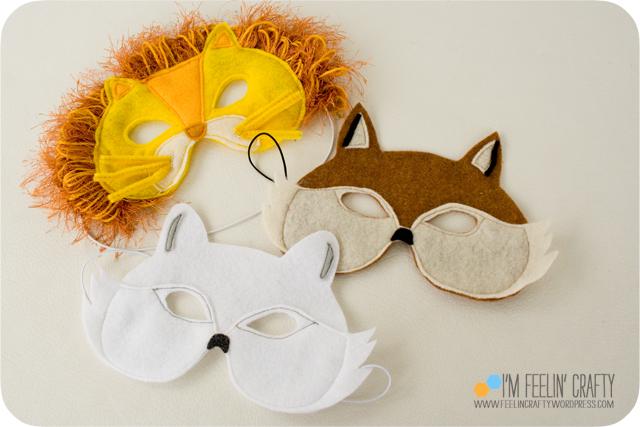 LionMask-Masks-ImFeelinCrafty