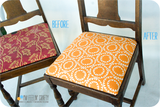 ChairRevamp-BeforeAfter-ImFeelinCrafty