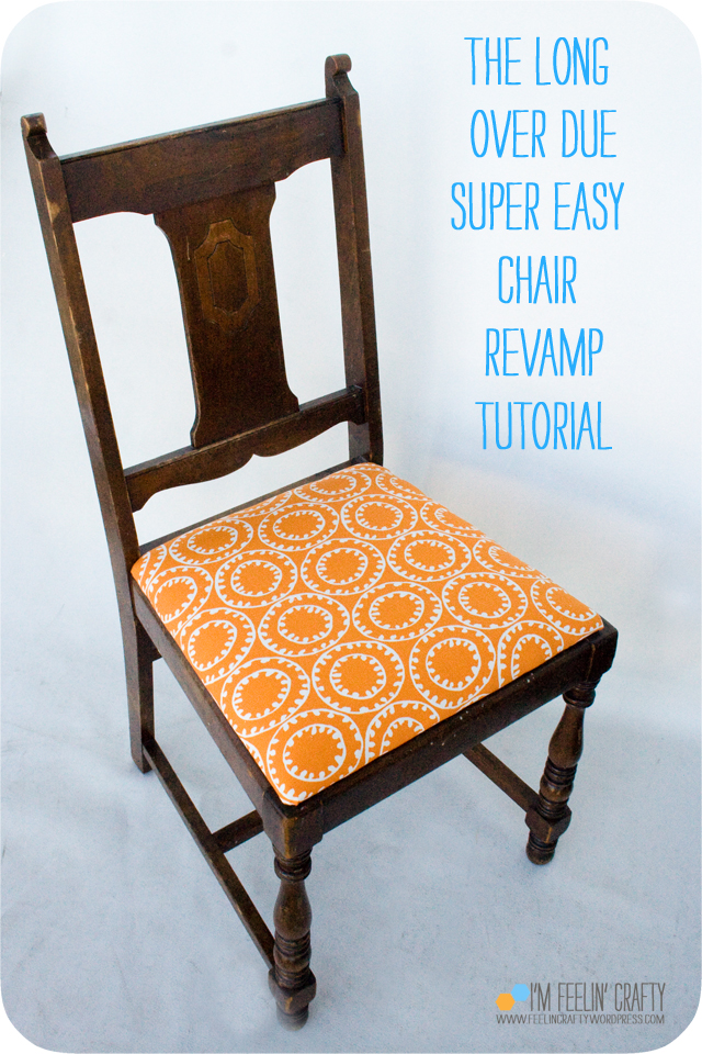 https://feelincrafty.files.wordpress.com/2014/11/chairrevamp-main-imfeelincrafty1.jpg?w=640&h=960