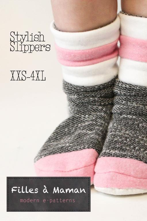 full_5481_122616_StylishSlippers_1