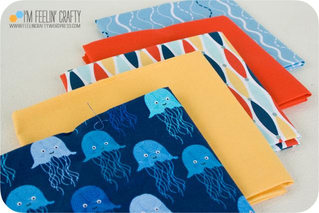 GiveawayDay-Octopus-ImFeelinCrafty