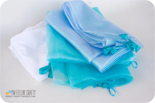 IceCastleKit-Fabrics-ImFeelinCrafty