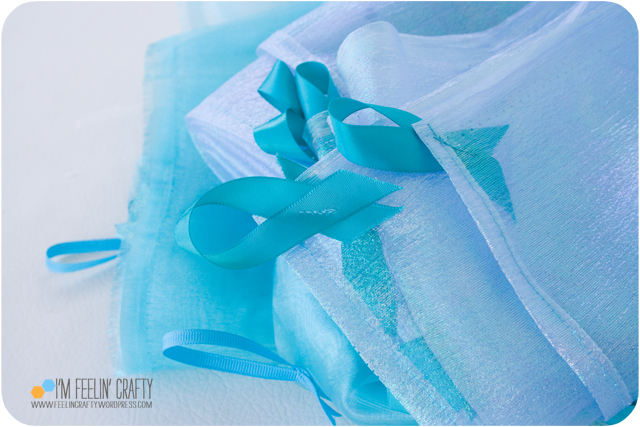 IceCastleKit-Hooks-ImFeelinCrafty