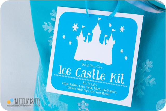 IceCastleKit-Label-ImFeelinCrafty