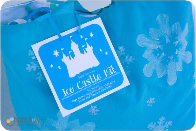 IceCastleKit-Label2-ImFeelinCrafty