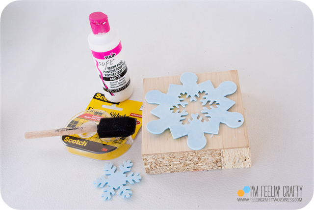 IceCastleKit-Stamp-ImFeelinCrafty