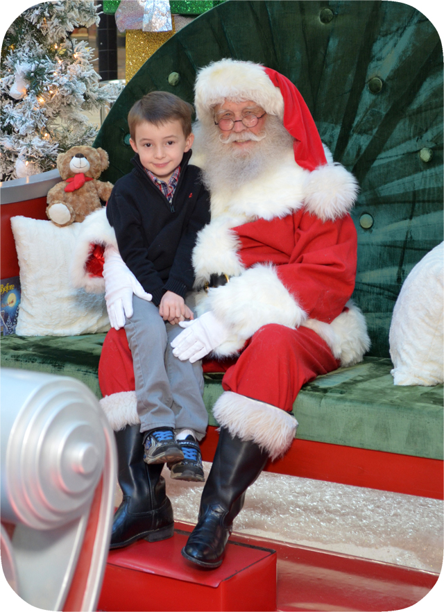 SantaPics-Santa-ImFeelinCrafty
