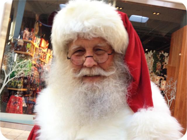 SantaPics-Santa2-ImFeelinCrafty