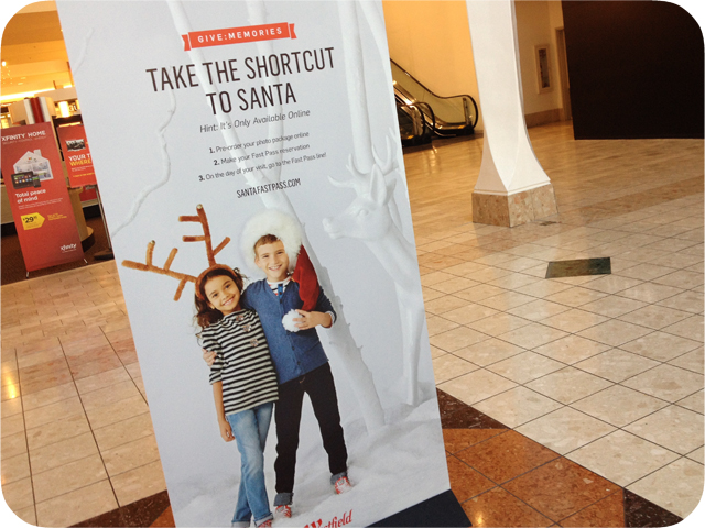 SantaPics-Sign-ImFeelinCrafty