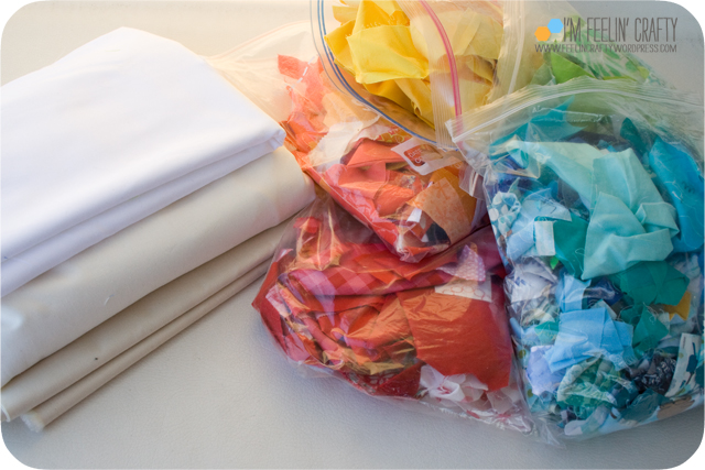 doGoodFeb-Fabric-ImFeelinCrafty