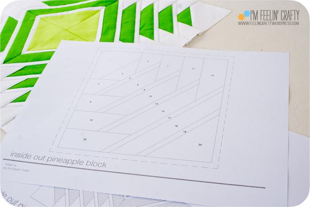 InsideOutPineapple-Pattern-ImFeelinCrafty