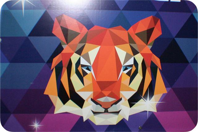 NYE-Tiger-ImFeelinCrafty copy