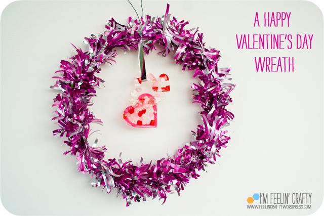 ValentineWreath-Main-ImFeelinCrafty