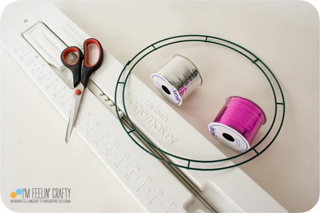 ValentineWreath-Materials-ImFeelinCrafty