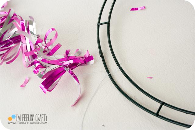 ValentineWreath-Step6-ImFeelinCrafty