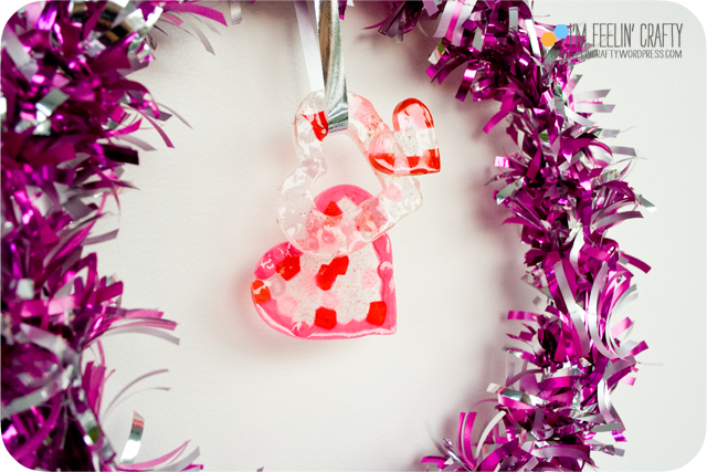 ValentineWreath-Step9-ImFeelinCrafty