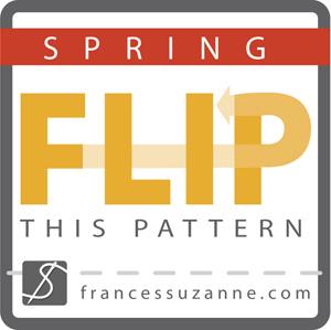 FlipthisPatternSquareSpring15