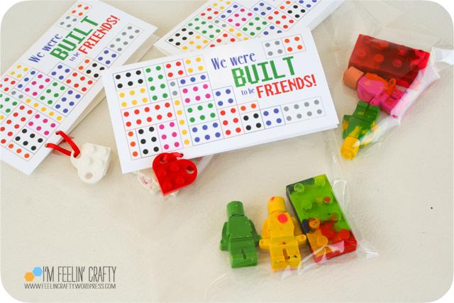 LegoValentines-Cards1-ImFeelinCrafty
