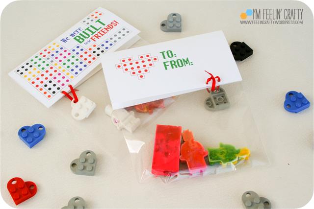 LegoValentines-Cards2-ImFeelinCrafty