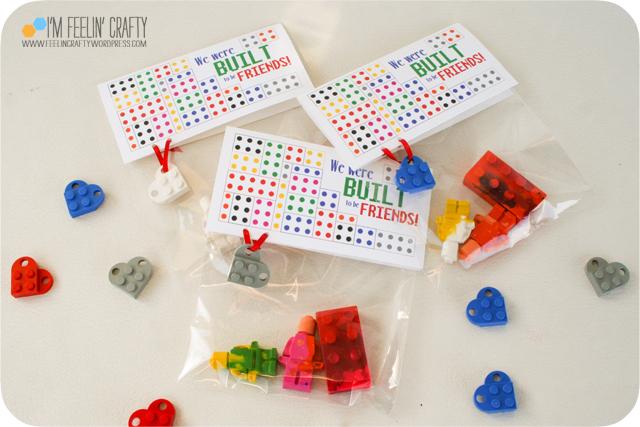 LegoValentines-Cards3-ImFeelinCrafty