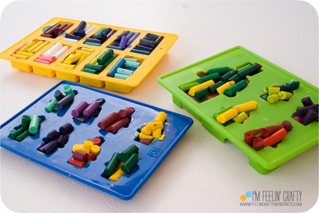 LegoValentines-Crayons1-ImFeelinCrafty