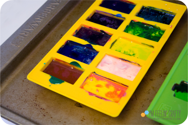 LegoValentines-Crayons3-ImFeelinCrafty