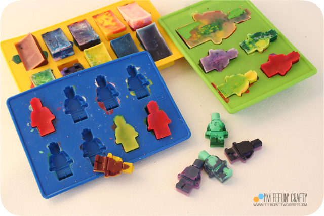 LegoValentines-Crayons4-ImFeelinCrafty