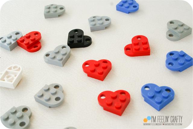 LegoValentines-Hearts-ImFeelinCrafty