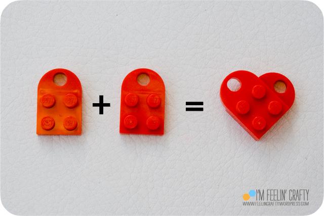 LegoValentines-Hearts2-ImFeelinCrafty