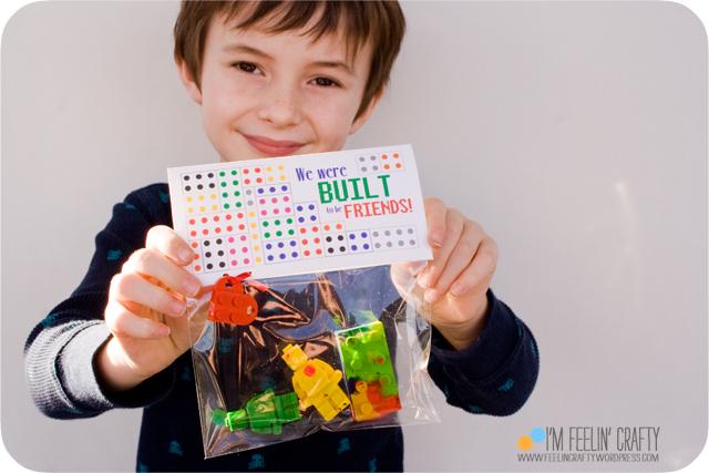 LegoValentines-Kiddo-ImFeelinCrafty