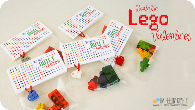 LegoValentines-Main-ImFeelinCrafty
