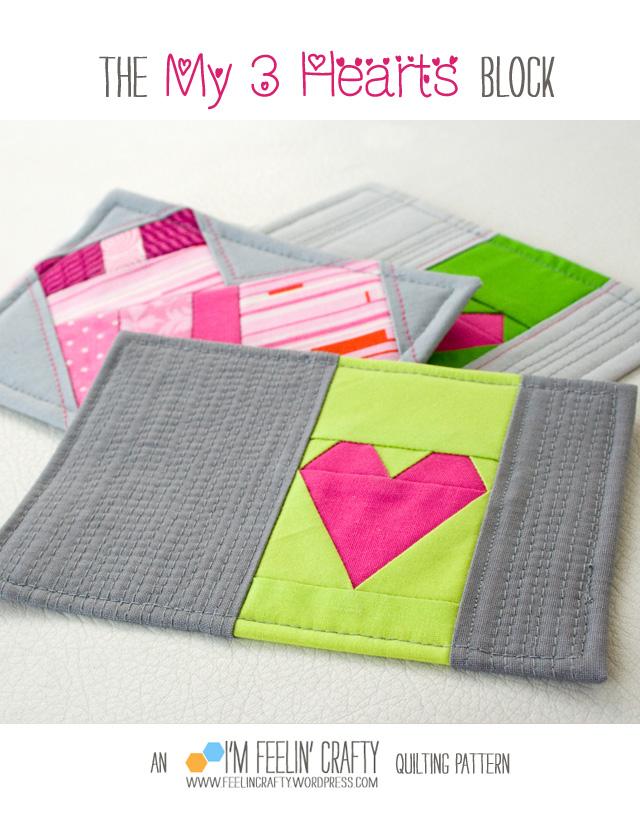 ValentinePostcard-Cover-ImFeelinCrafty