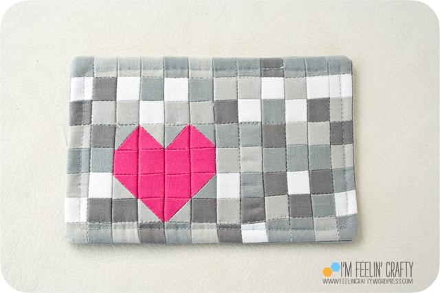 ValentinePostcard-HST-ImFeelinCrafty