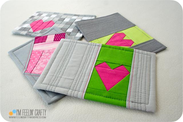 ValentinePostcard-Last-ImFeelinCrafty