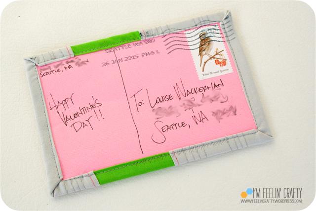 ValentinePostcard-Mailed-ImFeelinCrafty