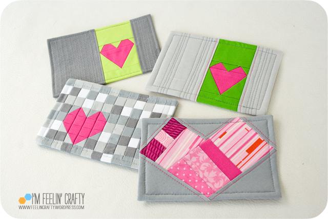 ValentinePostcard-Postcards1-ImFeelinCrafty