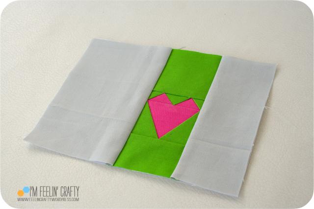 ValentinePostcard-Step1-ImFeelinCrafty